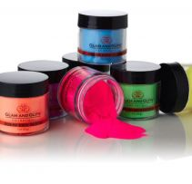 Collection COLOR POP acrylic GLAM AND GLITS - Produits de beauté Laurentides